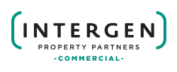 Intergen Property Partners Commercial
