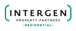 Intergen Property Partners Residential